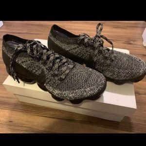 Nike Vapormax women 8.5